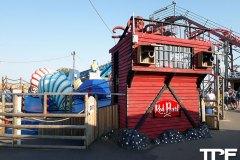 Funland-Amusement-Park-14