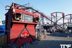 Funland-Amusement-Park-15
