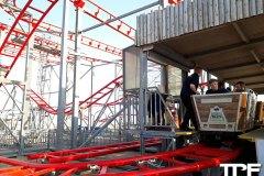 Funland-Amusement-Park-16
