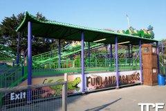 Funland-Amusement-Park-5