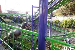 Funland-Amusement-Park-8
