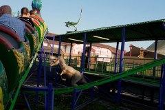 Funland-Amusement-Park-9