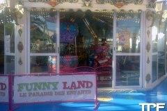 Funny-Land-4