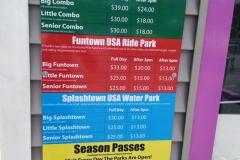 Funtown-Splashtown-U.S