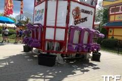 Funtown-Splashtown(33)