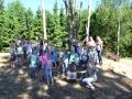 GaiaZOO---Leerlingen-van-groep-6-van-basisschool-De-Diabolo-wilde-bloemen-gepoot-in-GaiaZOO