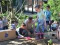 GaiaZOO---internationale-dag-van-de-biodiversiteit