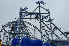 1.4-roller-coaster-remnants-of-steel-800x450
