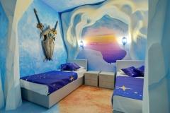 4. Gardaland Magic Hotel_camera Cristallo Magico_002