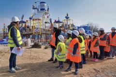 Educational-al-cantiere-Legoland-Water-Park-Gardaland_7977