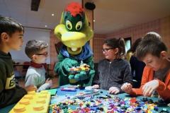 Educational-al-cantiere-Legoland-Water-Park-Gardaland_8109