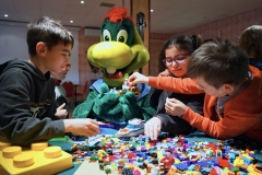 Educational-al-cantiere-Legoland-Water-Park-Gardaland_8122