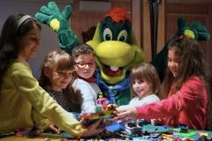 Educational-al-cantiere-Legoland-Water-Park-Gardaland_8207