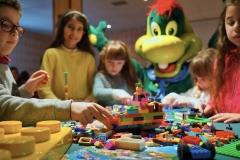 Educational-al-cantiere-Legoland-Water-Park-Gardaland_8216
