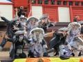 Gardaland Magic Halloween_0233_