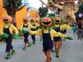 Gardaland Magic Halloween_0900 ok_