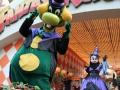 Gardaland Magic Halloween_0941 ok_