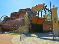 Gardaland Adventure Hotel_7139