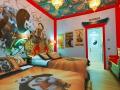 Gardaland Hotel_Kung Fu Panda_5674