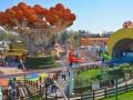 Gardaland_Fantasy Kingdom_4926
