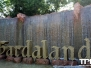 Gardaland - juli 2013