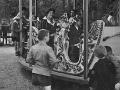 Drievliet-Carrousel-1951