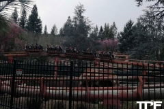 Gilroy-Gardens-(12)