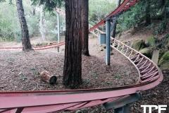 Gilroy-Gardens-(17)
