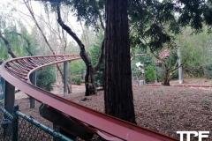 Gilroy-Gardens-(18)