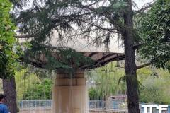 Gilroy-Gardens-(6)