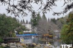 Gilroy-Gardens-(9)