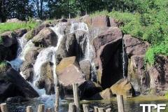 Givskud-zoo-(46)