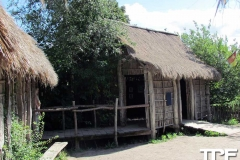 Givskud-zoo-(49)