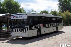 Givskud-zoo-(50)
