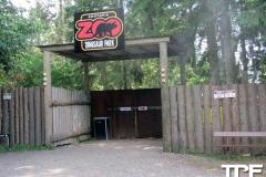 Givskud-zoo-(69)
