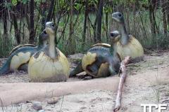 Givskud-zoo-(84)