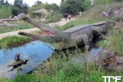 Givskud-zoo-(85)