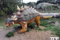 Givskud-zoo-(90)