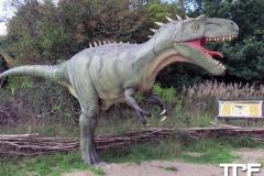 Givskud-zoo-(91)
