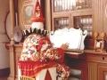 Joyland_Wichita_Clown_Organ_1981