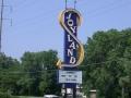 Joyland_Wichita_Sign_2003