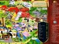 Camelot-Theme-Park-Map-1-1024x542