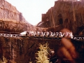 1024px-Grand_Canyon-Bahn_Phantasialand_1981