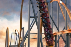 Jersey-Devil-Coaster-180-degree-stall-2