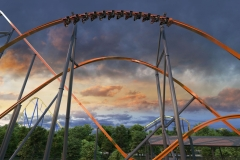 Jersey-Devil-Coaster-180-degree-stall