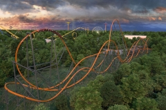 Jersey-Devil-Coaster-wide-shot