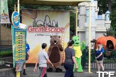 Great-Escape-(11)