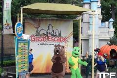 Great-Escape-(12)
