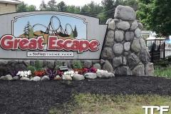 Great-Escape-(3)