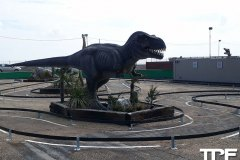 Great-Yarmouth-Pleasure-Beach-12